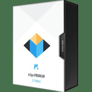 le logiciel espion mSpy