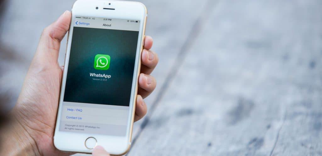Vous-ne-connaissez-pas-encore-WhatsApp