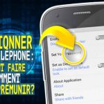 espionner un telephone guide